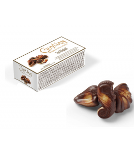 Sea Shells chocolates Guylian 33 g