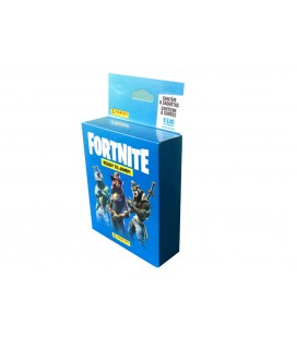Sobres Fortnite 2020 de Panini