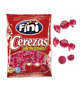 Filled Cheerry Fini 80 g