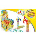 Ventilador Fan Candy Johny Bee