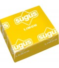 Sugus Stick candy