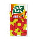 Caramelo Tic Tac Cherry-Passion