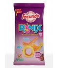 Pack de productos Facundo