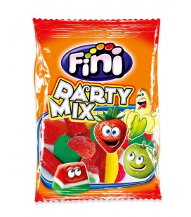 Chuches Party Mix de Fini 100 g