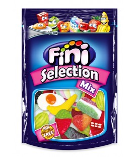 Chuches Selection Mix de Fini