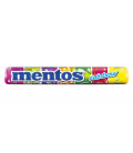 Pack Mentos combined