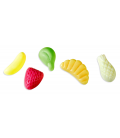 Yogurt gummy jellies Fini 100 g