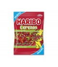 Cherry gummy jellies Haribo 100 g