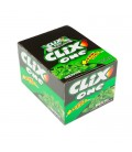 Chewing gum Clix One peppermint sugarfree