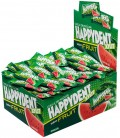 Chicle Happydent sandia sin azucar