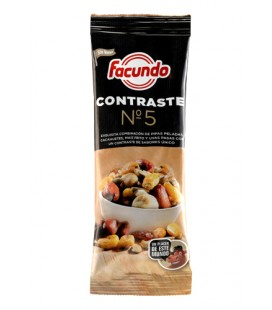 Contraste 5 frutos secos Facundo