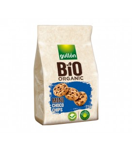 Galleta Bio Mini Chips de Gullon