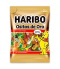 Jelly candies Gold Bears Haribo