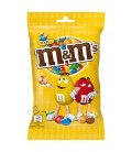 M&M's Peanut King Size