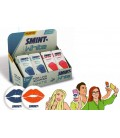Pack lanzamiento Smint White