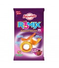 Snacks R3mix Facundo 60 g