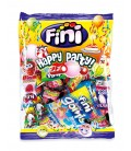 Assorted sweets Happy Party XL