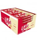 Kit Kat White bars 41,5 g