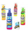 Fruit Spray Johny Bee