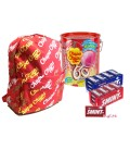 Chupa Chups pack Back to School