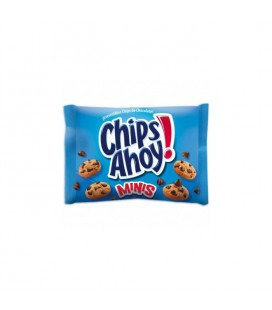 Cookie Chips Ahoi mini 40 g