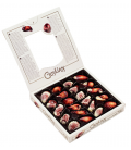 Sea Shells chocolates Guylian 250 g