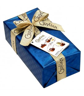 Opus chocolates Guylian Gift Box 180 g