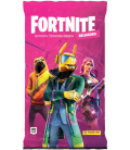 Fortnite Reloaded collection of Panini