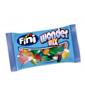 Regaliz Wonder Mix Fini 50 g