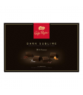 Red Box Dark Sublime 228 grs.