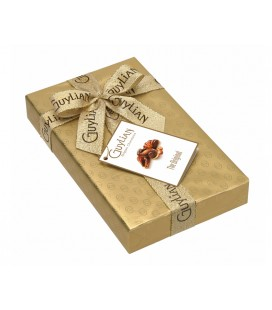 Sea Shells chocolates Gift Box 125 g
