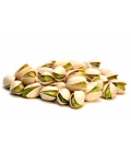 Toasted Pistachios Salysol 225