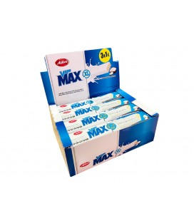 Galleta Vip Max XL Coco 75 g