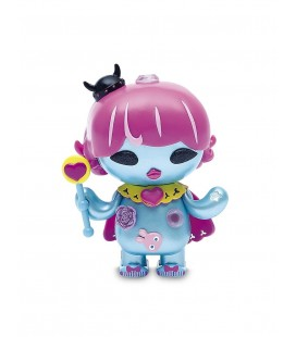 U-HUGS Screamy Queen Doll