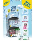 Pack lanzamiento Tic Tac Fresh