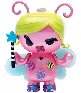 U-HUGS Starry Fairy doll
