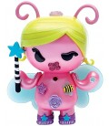Muñeca U-HUGS Starry Fairy