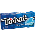 Pack ahorro Chicles Trident