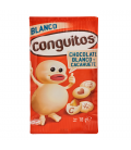 Conguitos offer pack