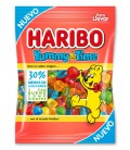 Yummi Time gummies Haribo