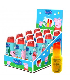 Twist Pop candy Peppa Pig
