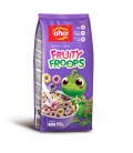 Cereales Fruity Froops 150 g