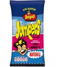Snack Jumpers Mantequilla 42 g