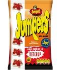 Snack Jumpers Ketchup 100 g