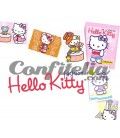 Hello Kitty Fashion stickers Panini