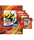 2010 World Cup launch pack